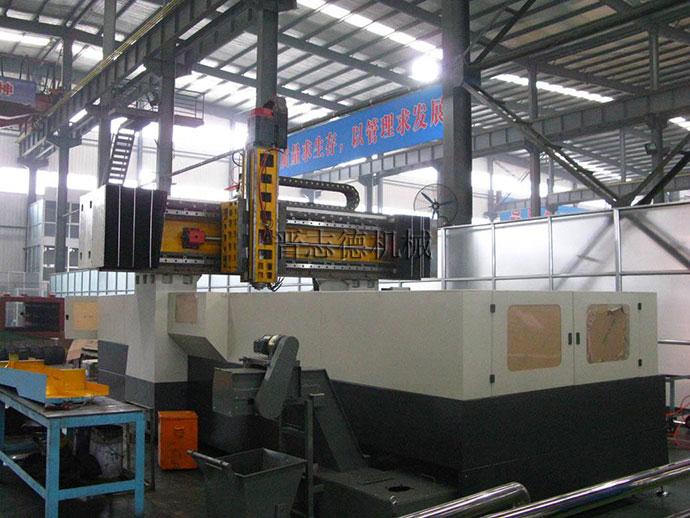 冲床送料机生产设备