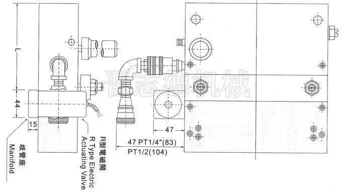 电路 电路图 电子 原理图 680_378